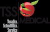 TSS Medical
