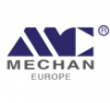 Mechan