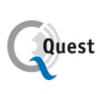 Quest Medical Imaging
