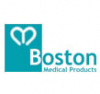 Boston Medical
